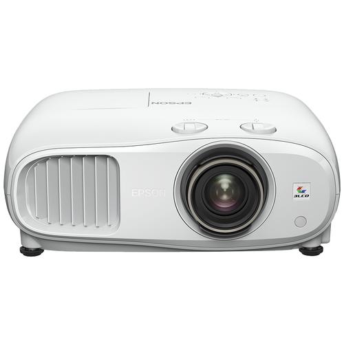 Фото - Проектор Epson EH-TW7100 проектор epson eh tw5600 белый [v11h851040]
