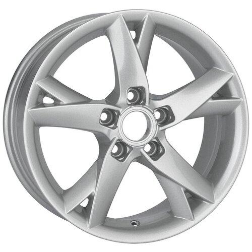 Колесный диск Replay A33 7.5х17/5х112 D66.6 ET45, S колесный диск replay v55