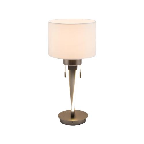 Настольная лампа Bogates Titan 993, 60 Вт