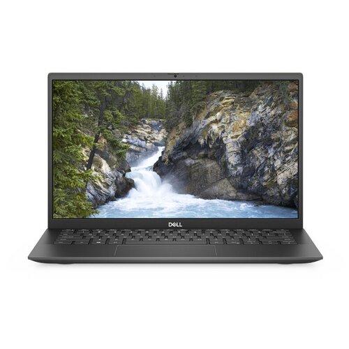 "Ноутбук DELL Vostro 5301 (Intel Core i5 1135G7 2400MHz/13.3""/1920x1080/8GB/512GB SSD/Intel Iris Xe Graphics/Windows 10 Home) 5301-6121 золотистый"