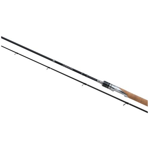 Удилище спиннинговое Shimano LESATH DX SPINNING 240 MH