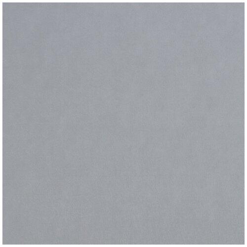 Купить Фетр Gamma Premium FKA05-38/47 декоративный 38 см х 47 см ± 2 см S-24 серый, Валяние