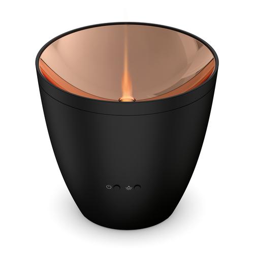 Stadler Form ароматизатор-увлажнитель Zoe Z-002, 80 мл увлажнитель stadler form anton a 002 black