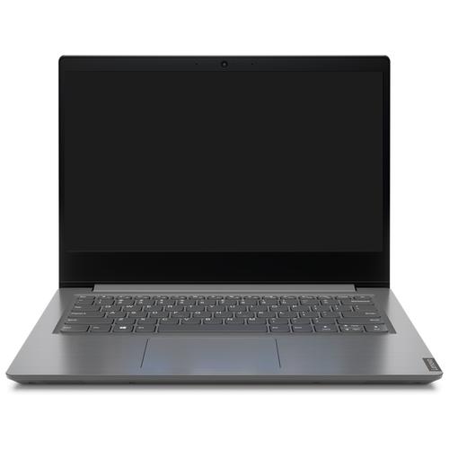 "Ноутбук Lenovo V14 (/14""/1920x1080)-IGL (Intel Pentium N5030 1100MHz/14""/1920x1080/4GB/256GB SSD/Intel UHD Graphics 605/DOS) 82C2001BRU Iron Grey"