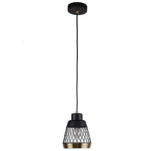 Светильник F-Promo Entresol 2346-1P, E14, 40 Вт недорого