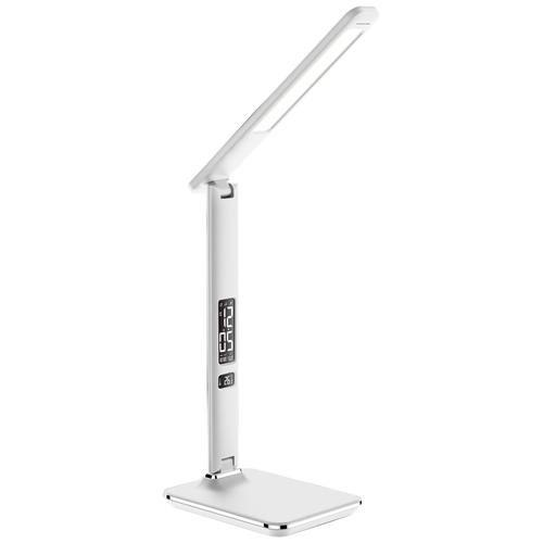 Фото - Лампа офисная ArtStyle TL-209W, 10 Вт настольная лампа artstyle tl 305b