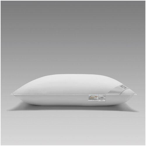Подушка Togas Лира 50 х 70 см белый