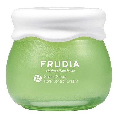 Купить Frudia Крем для лица Green Grape Pore Control, 55 г