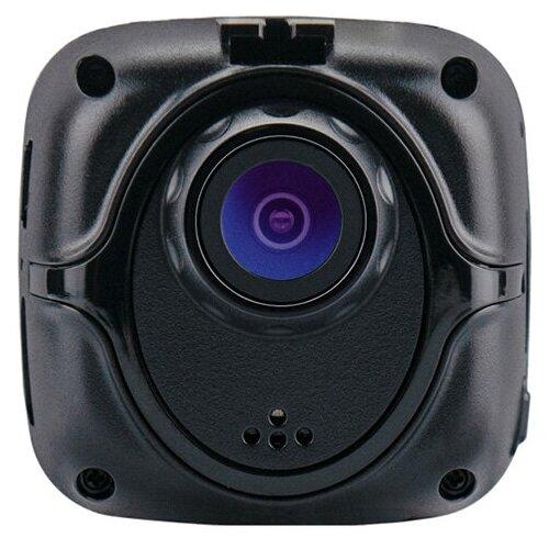Видеорегистратор iBOX Z-900, черный