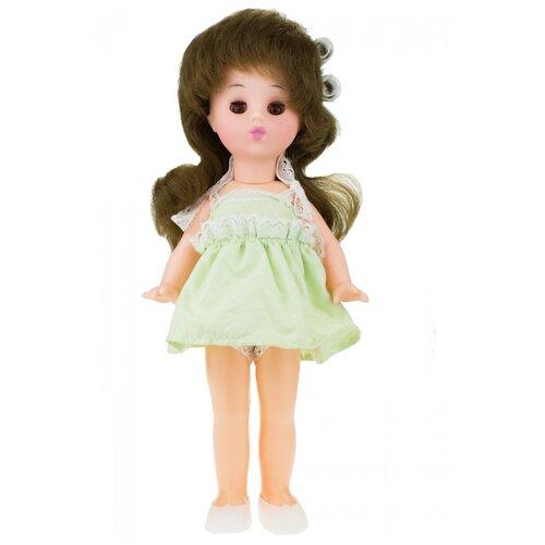 Кукла Мир кукол Мила, 35 см, АР35-38