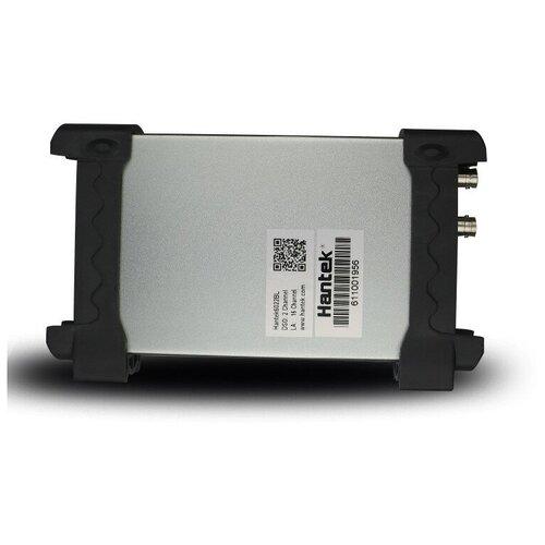Цифровой USB осциллограф-приставка Hantek DSO - 6022BE