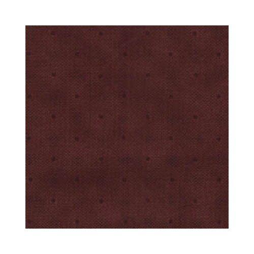 Купить Ткань для пэчворка Peppy Serenity, panel, 91*110 см, 143+/-5 г/м2 (EESSER11993-809), Ткани