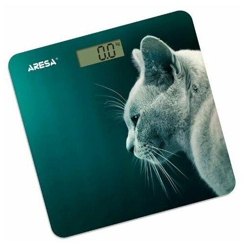 Весы электронные ARESA AR-4412