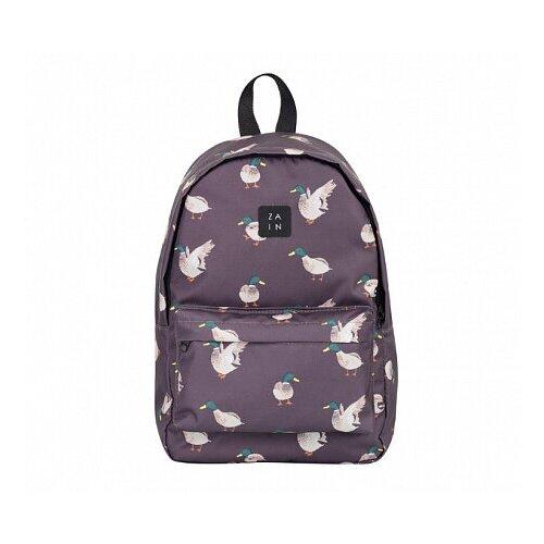 Рюкзак с утками Zain 257