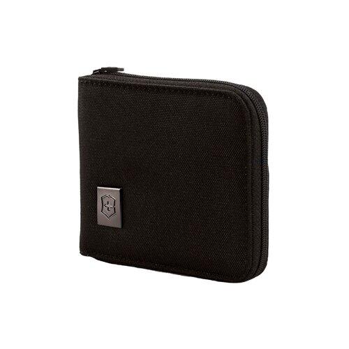 Бумажник Bi-Fold Wallet VICTORINOX 31172601