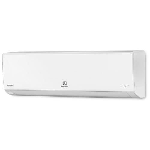 Настенная сплит-система Electrolux EACS/I-12HP/N3_15Y белый