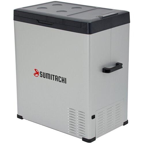 Холодильник автомобильный SUMITACHI C75
