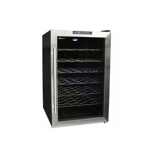Монотемпературный винный шкаф Wine craft SC-28MT