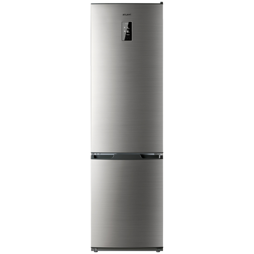 Холодильник ATLANT ХМ-4426-049-ND