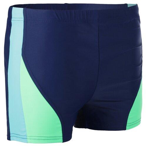 Плавки-шорты взрослые для плавания 003 р. 56 цвет МИКС 2564583