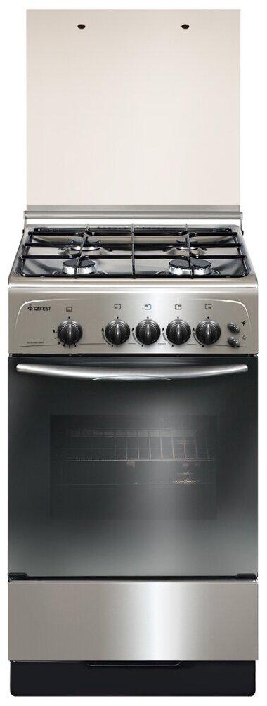 Плита GEFEST 3200-06 K62