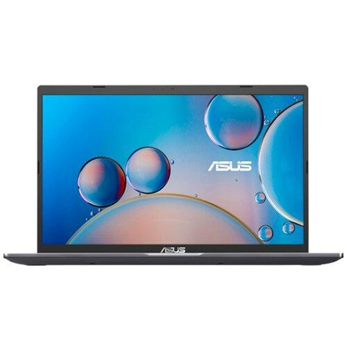 Фото - 15.6 Ноутбук ASUS Laptop 15 X515JP-BQ029T (1920x1080, Intel Core i5 1 ГГц, RAM 8 ГБ, SSD 512 ГБ, GeForce MX330, Win10 Home), 90NB0SS1-M02450, серый ноутбук asus vivobook x515jp bq029t 15 6 ips intel core i5 1035g1 1 0ггц 8гб 512гб ssd nvidia geforce mx330 2048 мб windows 10 90nb0ss1 m02450 серый