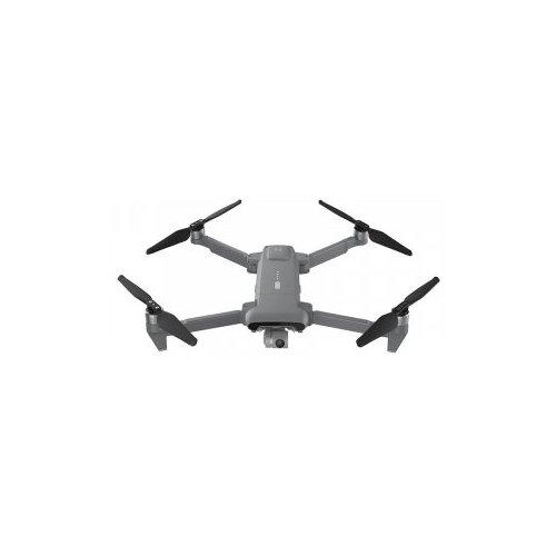 Купить Квадрокоптер Xiaomi Fimi X8 SE 2020 Grey, Квадрокоптеры