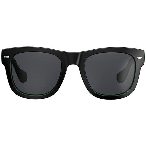 Солнцезащитные очки HAVAIANAS BRASIL/L 166