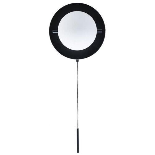 Бра Loft IT Signal 10029W Black