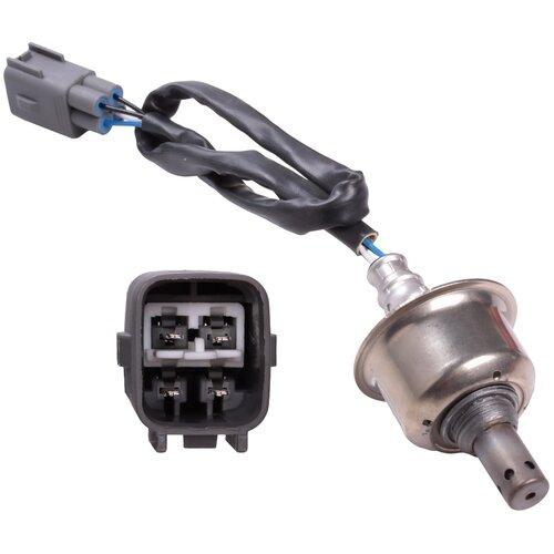 Датчик кислорода для автомобилей Toyota Corolla (06-)/Auris (07-) 1.6i до катализатора StartVolt