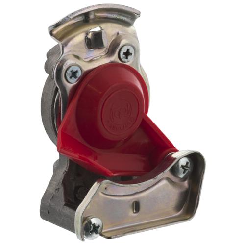 Головка соединительная тормозной системы прицепа Febi 06530