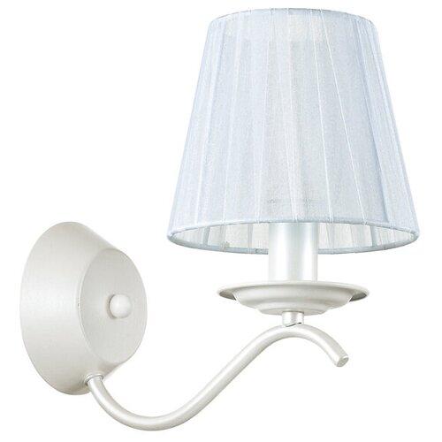 Фото - Настенный светильник Lumion Hayley 3712/1W, 60 Вт настенный светильник lumion casetta 3126 1w 60 вт