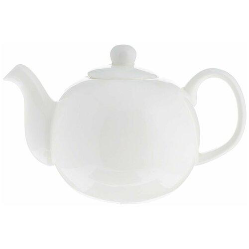 Фото - Wilmax Заварочный чайник WL-994018/1C 0,5 л чайник завароч wilmax wl 994017 1c 0 8л белый