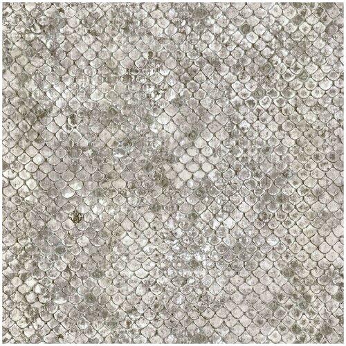 Фото - Обои Roberto Cavalli №6 17108 , винил на флизелине, 10,05 х 0,70 м roberto cavalli pубашка