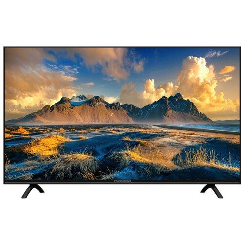 Телевизор Thomson T40FSM6020 40