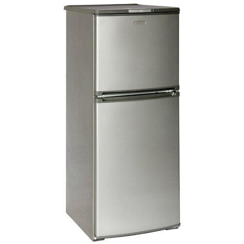 Фото - Холодильник Бирюса M153 m153 003