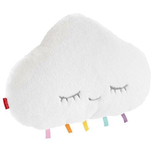 Ночник Ночник Mattel Fisher-Price Проектор для сна Облако GJD44