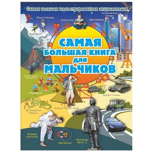 Блохина И., Вайткене Л., Мерников А.