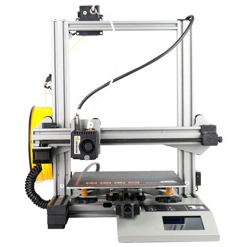 Wanhao 3D принтер Wanhao D12 230