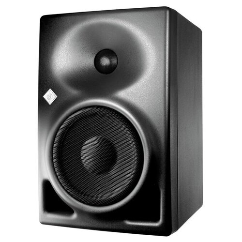 Полочная акустическая система Neumann KH 120 A black 1
