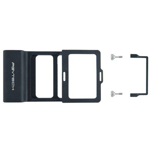 Фото - Адаптер вертикальный Pgytech для Osmo Mobile P-OG-020 мини штатив pgytech t2 p cg 006