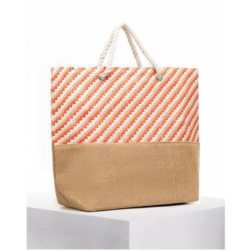 Пляжная сумка CLAY