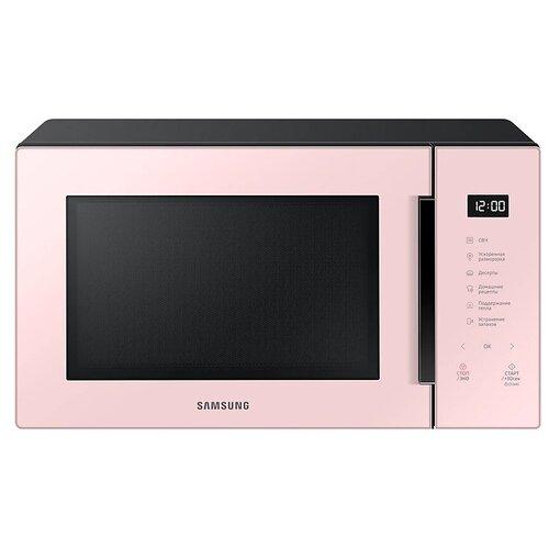 Микроволновая печь Samsung MS30T5018AP