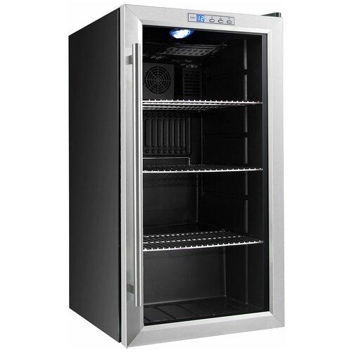 Холодильный шкаф VIATTO VA-JC88WD среднетемпературный