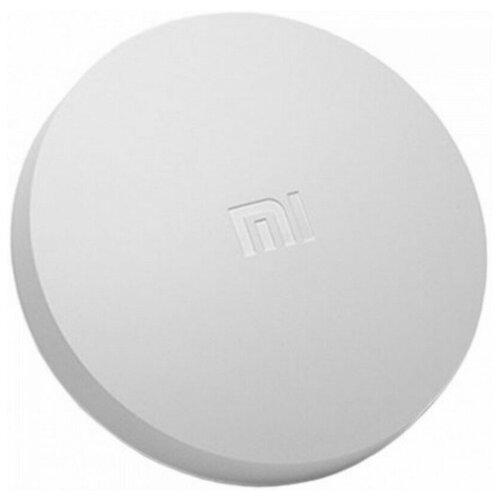 Беспроводной коммутатор-кнопка Xiaomi Mi Smart Home Wireless Switch White (YTC4017CN)