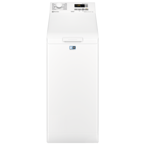 Стиральная машина Electrolux PerfectCare 600 EW6T5R261 стиральная машина electrolux perfectcare 800 ew8f1r48b