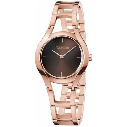 Наручные часы CALVIN KLEIN K6R236.26 недорого