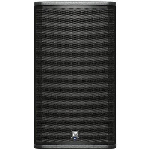 Напольная акустическая система PreSonus ULT12 black 1
