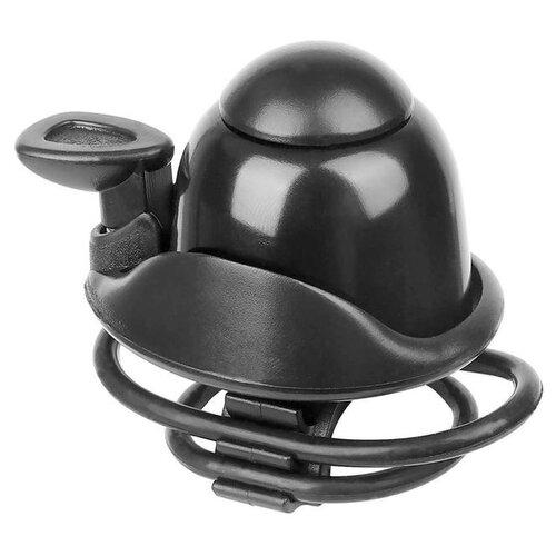 Звонок для электросамоката Ninebot ES2 черный