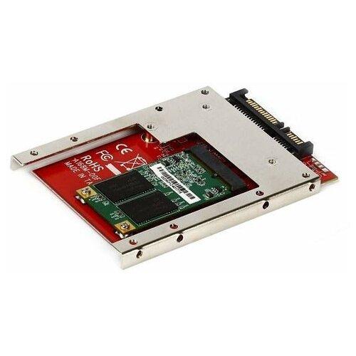 Медиаконвертер SmartBuy ST-168M-7